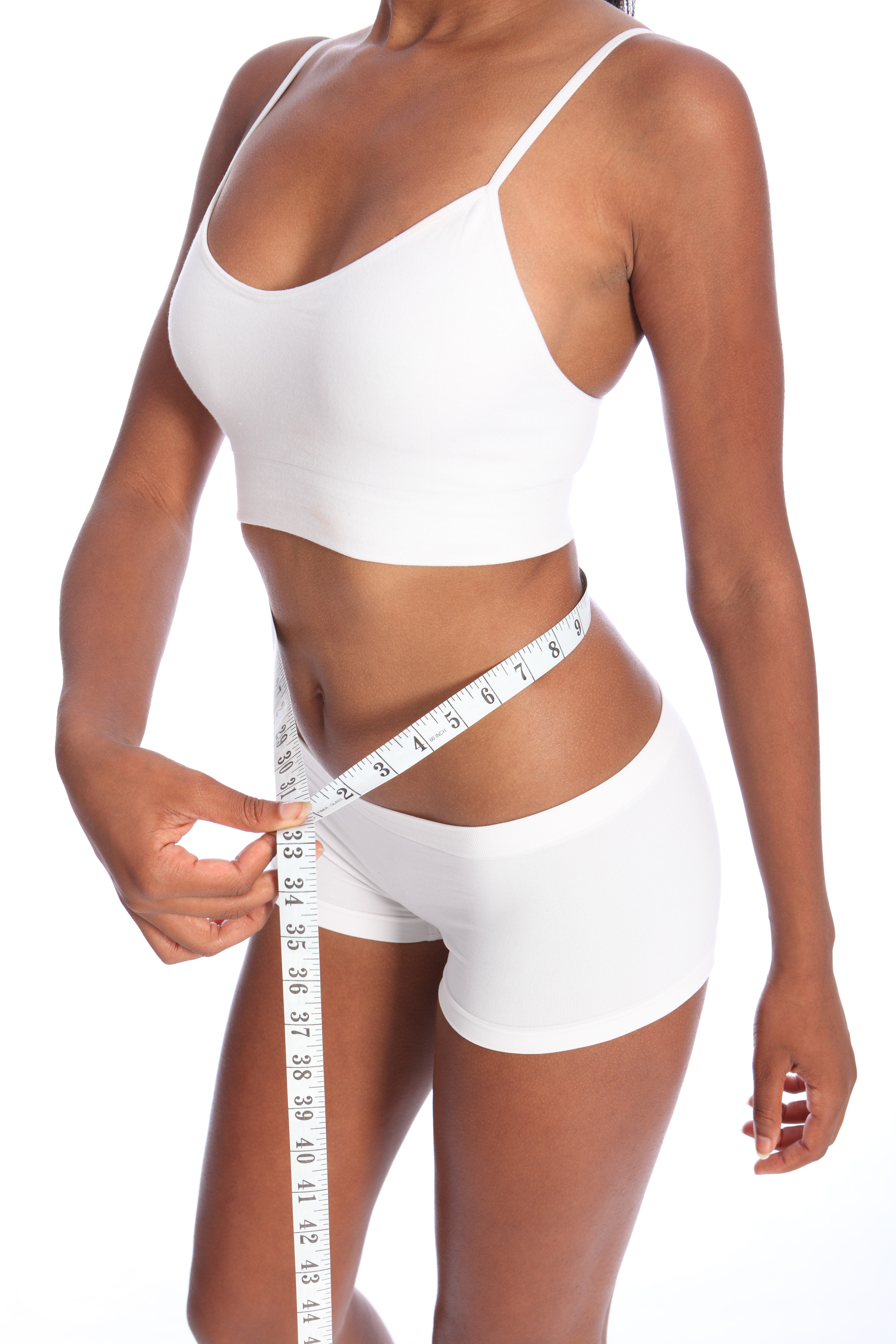 Weight Loss with Xtreme Slim HGC Drops