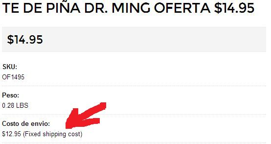 mejor-que-te-dr.-ming.jpg